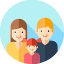 Как добавить родственников в ВК