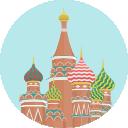 Как указать страну и город Вконтакте