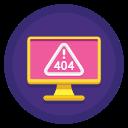 Ошибка Вконтакте: веб-страница недоступна