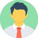 Как поменять аватар в ВК